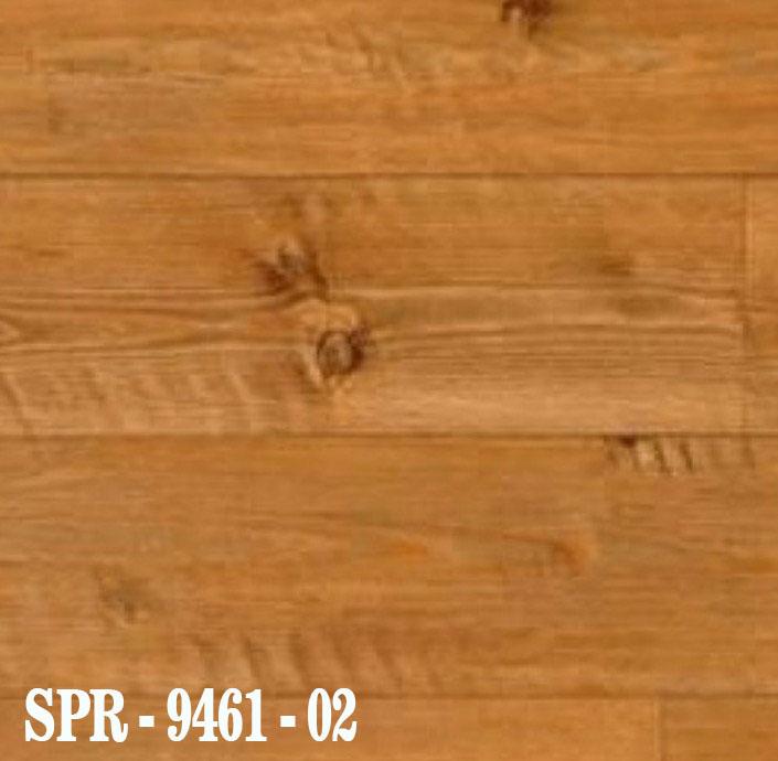 Karpet Vinyl Lg Supreme 9461-02