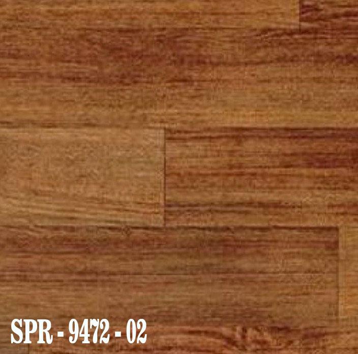 LG Supreme Vinyl Karpet Lantai Kayu Vinyl Lantai