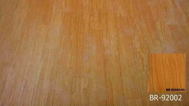 LG BRIGHT WOOD 92002