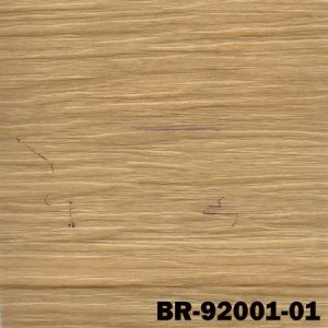 Lg Bright Wood Vinyl, Lantai Roll Kayu