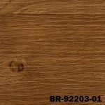 LG Bright Motif Kayu, Vinyl Lantai Roll
