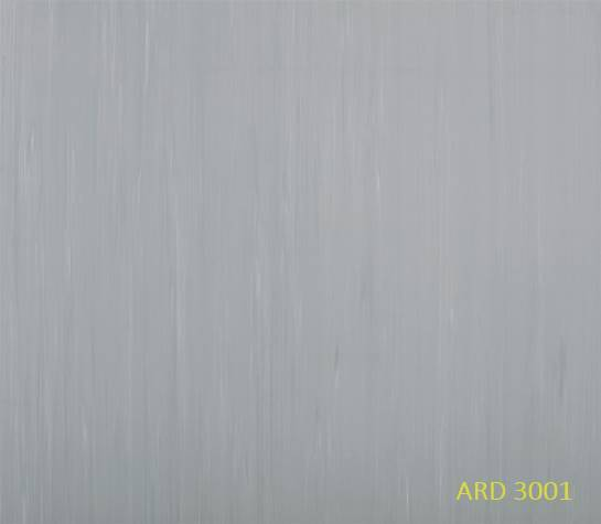 3001-01