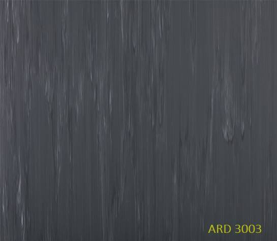3003-01