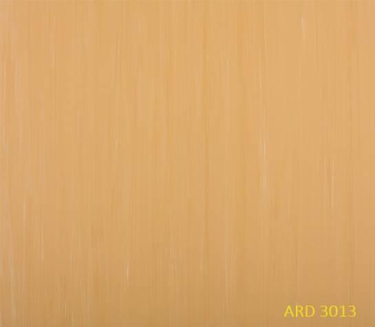 3013-01