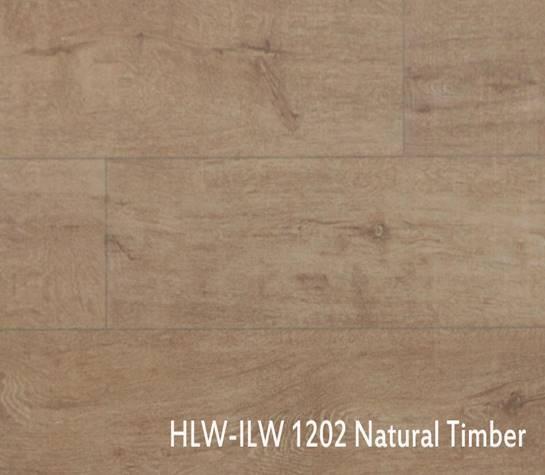 1202 Natural Timber