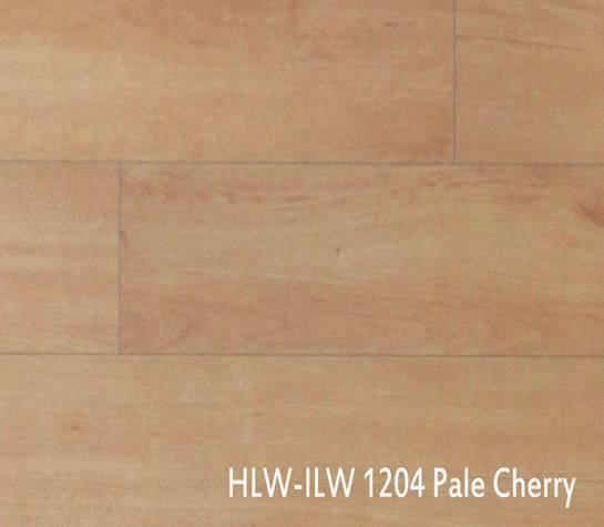 1204 Pale Cherry