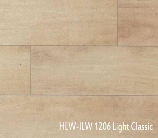 1206 Light Classic