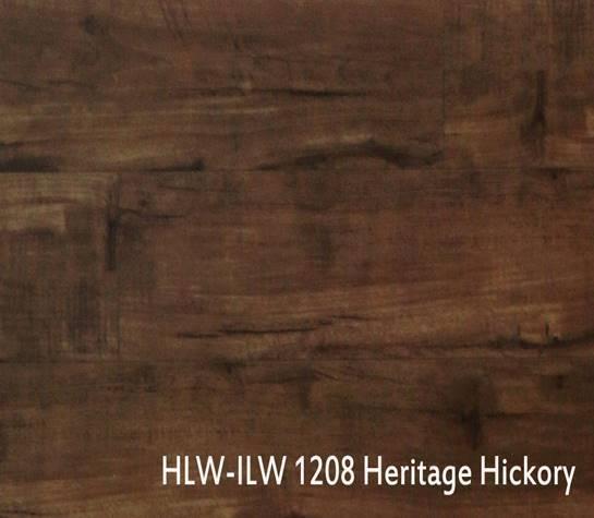1208 Heritage Hickory