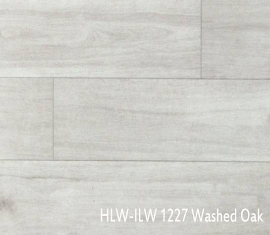 1227 Washed Oak