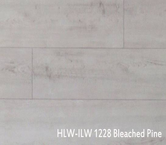 1228 Bleached Pine