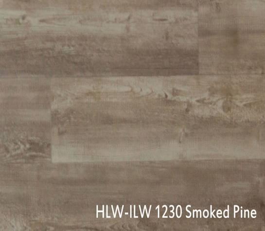1230 Smoked Pine