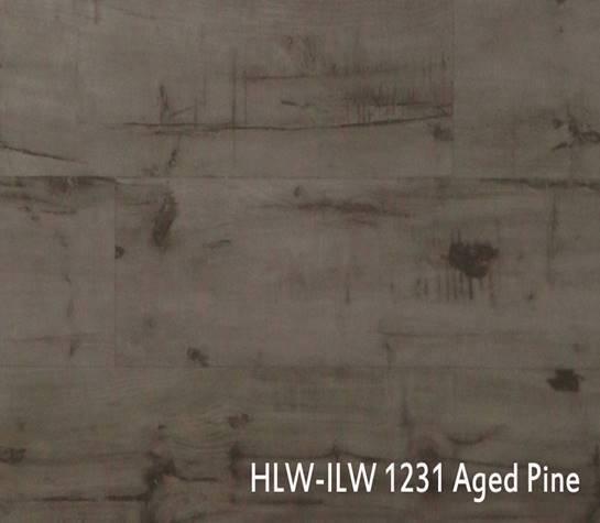 1231 Aged Pine