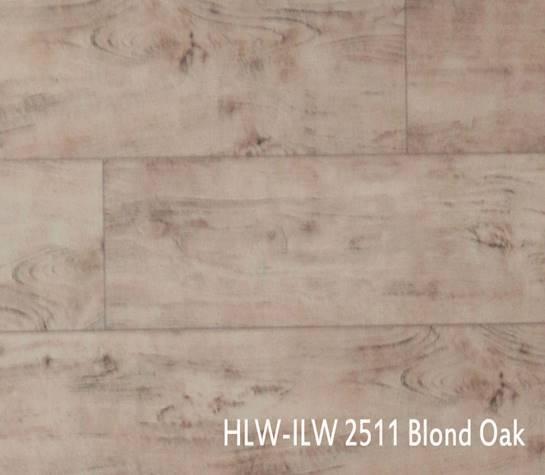 2511 Blond Oak