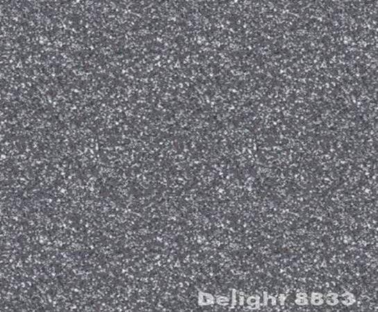 DLT-8833-01