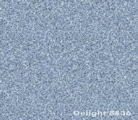 DLT-8836-01