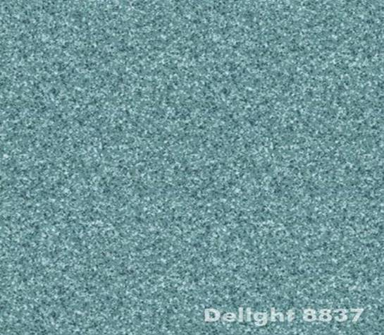 DLT-8837-01