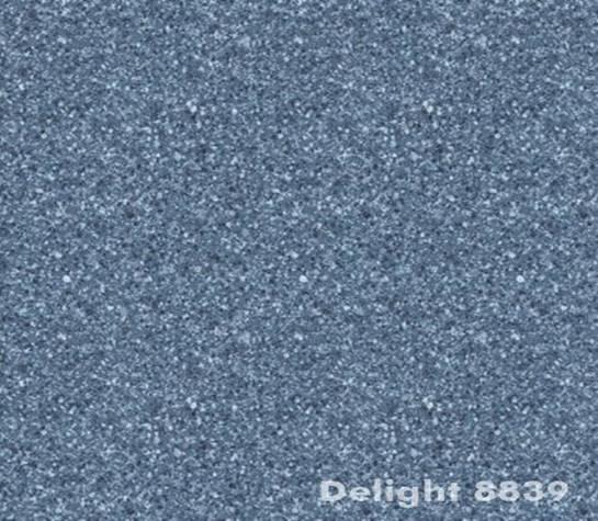 DLT-8839-01