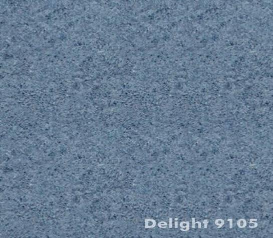 DLT-9105-01