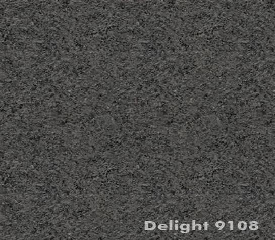 DLT-9108-01