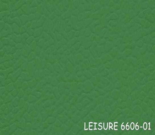 LES6606-01