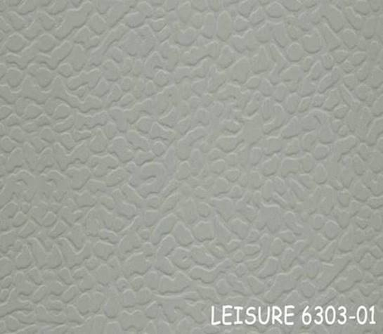 LES6303-01