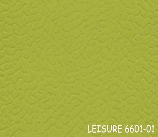 LES6601-01