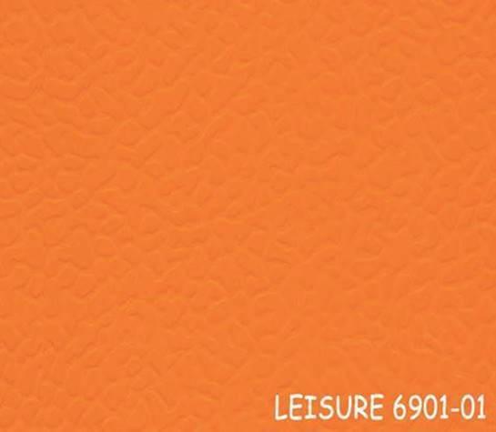 LES6901-01
