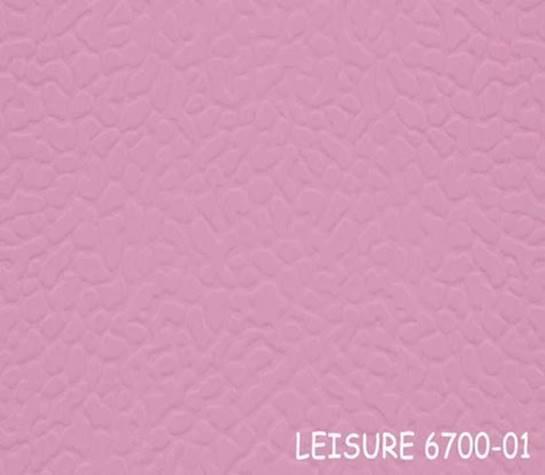 LES6700-01