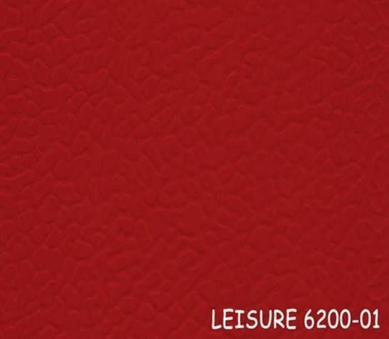 LES6200-01