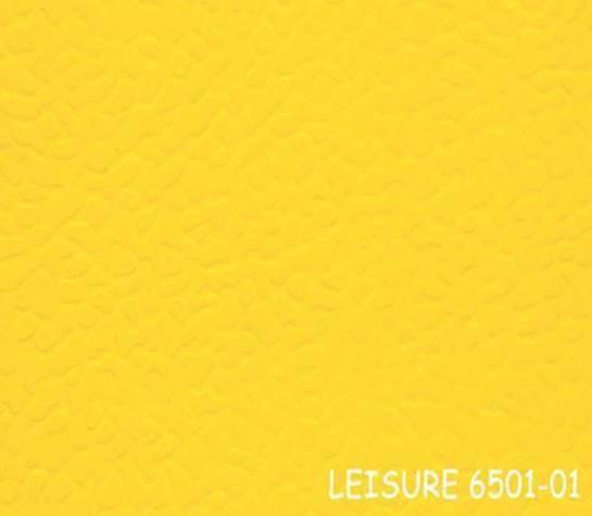 LES6501-01