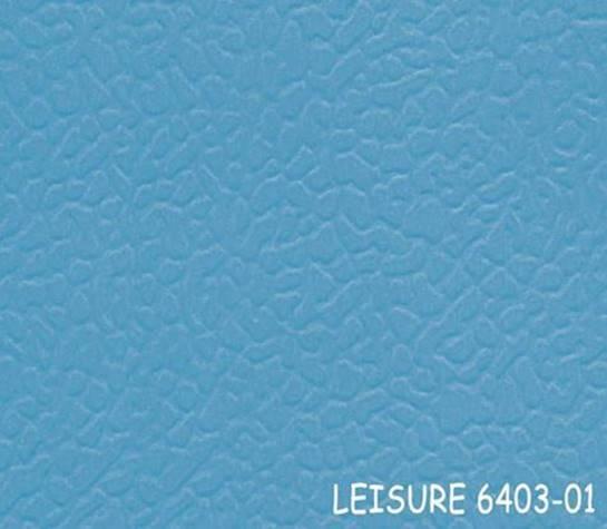 LES6403-01
