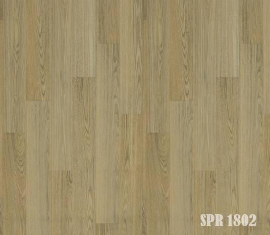 SPR-1802-02