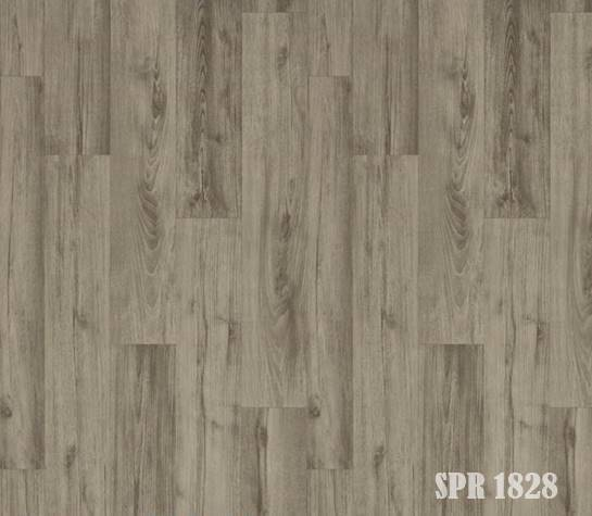 SPR-1828-02