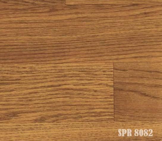 SPR-8082-02