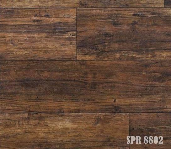 SPR-8802-02