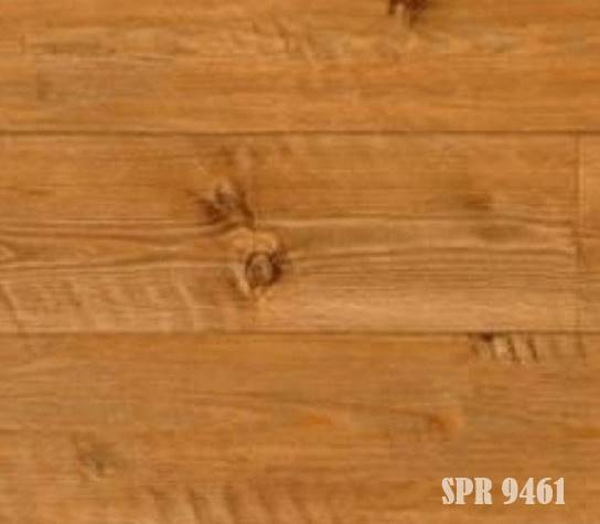 SPR-9461-02