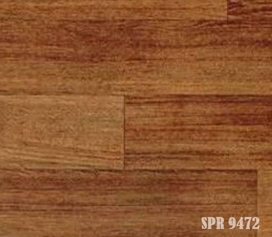 SPR-9472-02