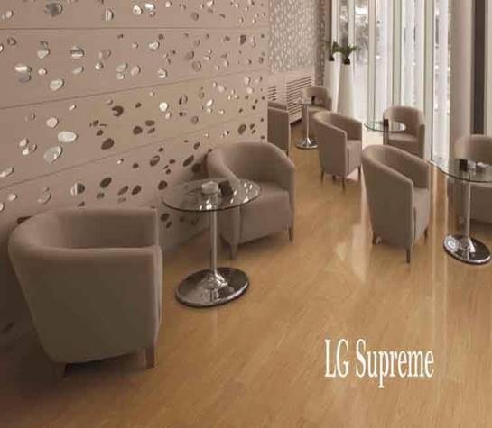 Lg Hausys Supreme