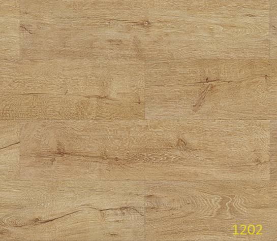 1202-Natural Timber