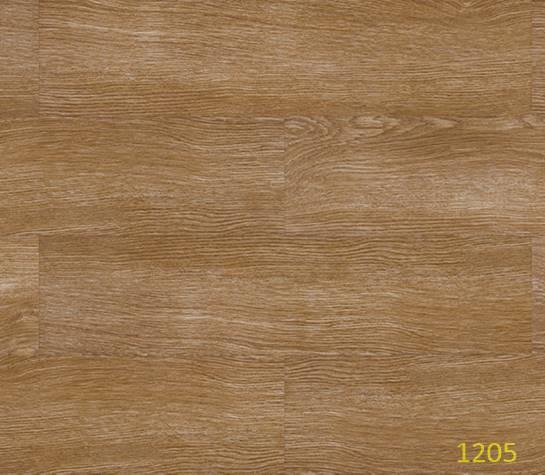 1205-American Oak