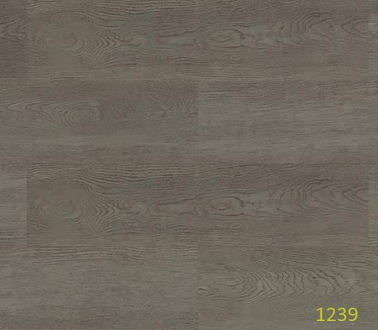1239-Wheathered Oak