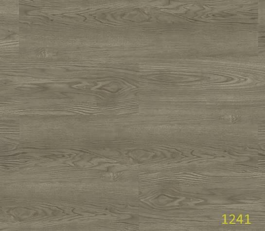 1241-Limed Oak