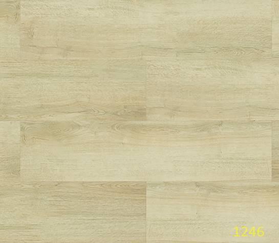 1246-Glazed Oak