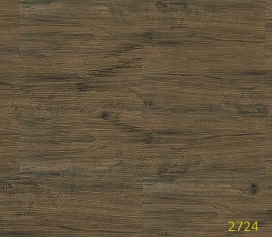 2724-Sensation Pine