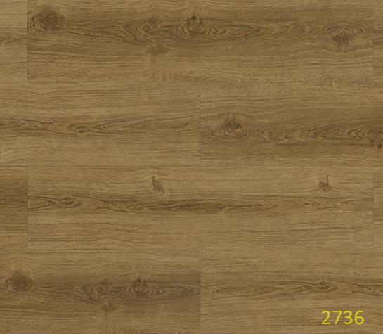 Lg Decotile 2736-Shale Oak