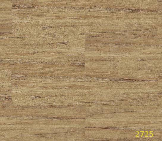 Lg Decotile 2752-Ethnic Oak