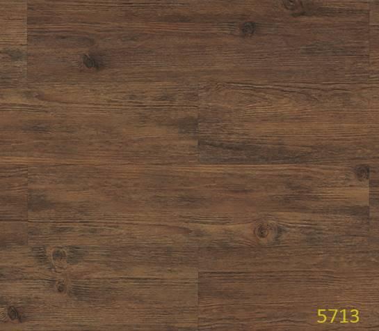 Lg Decotile 5713-Mountain Pine