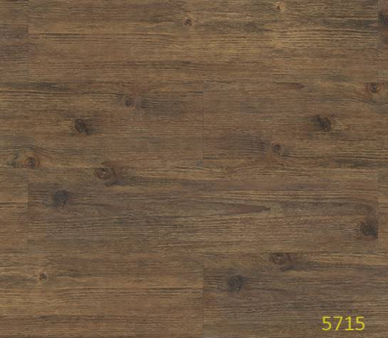 Lg Decotile 5715-Moscado Pine