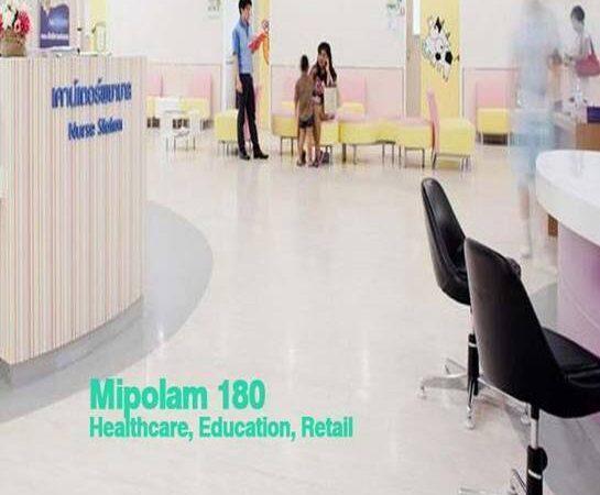 Mipolam 180