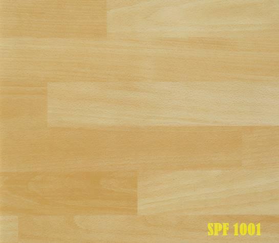 SPF1001-01